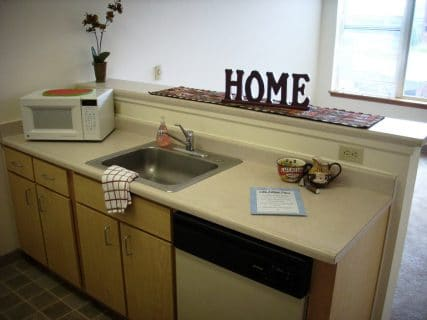 Beautiful Galley Kitchens